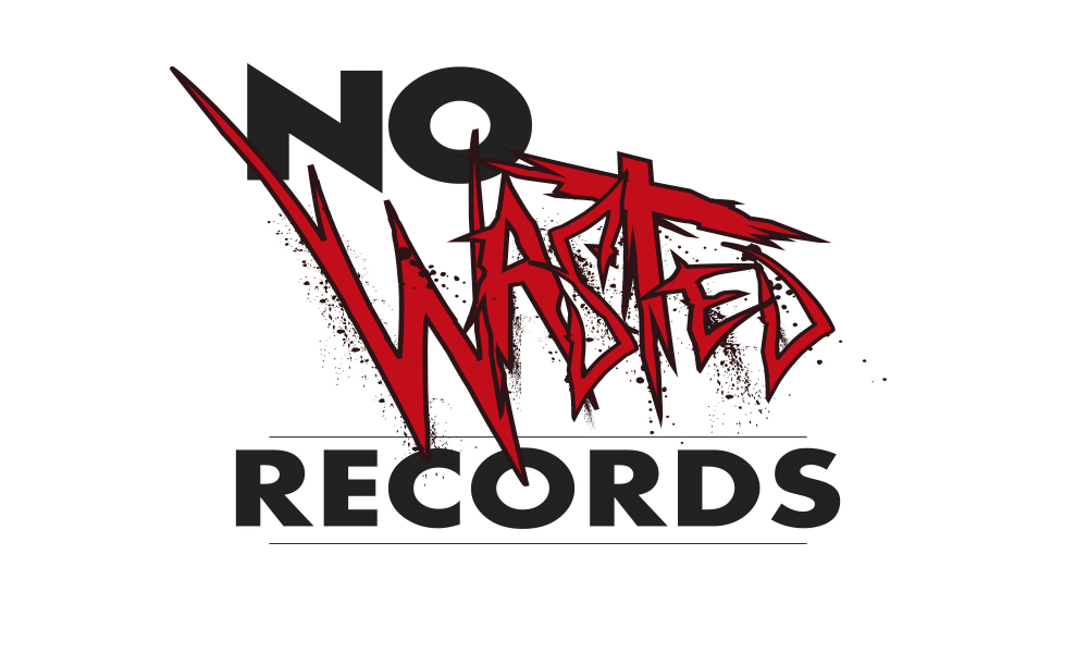 NO WASTED RECORDS